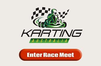 enter-race-meet