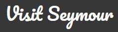 visit-seymour